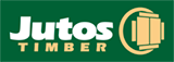Jutos Timber
